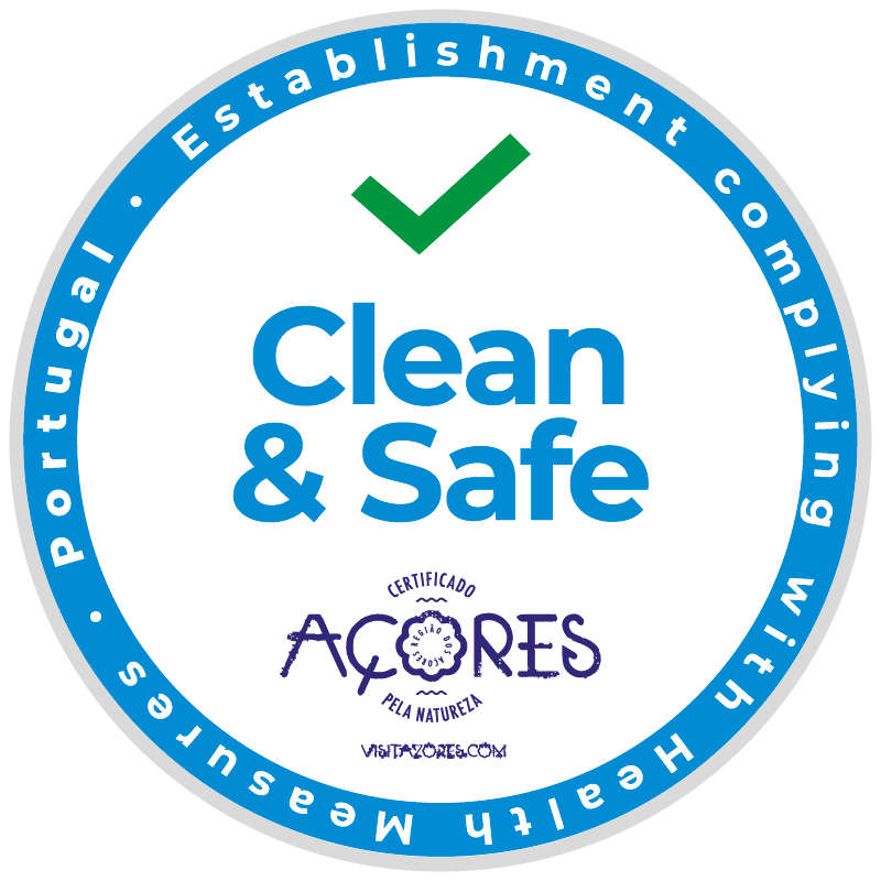 CleanSafe_Acºores-01.png